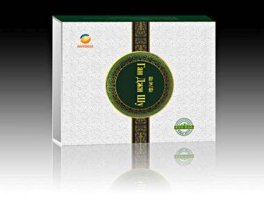 Ган Джи Шу препарат для защиты печени